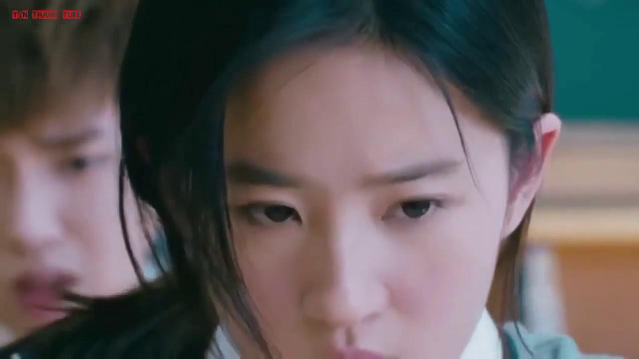 phim hay | phim hot | Tình cảm tuổi học trò - Lưu Diệc Phi, Ngô Diệc Phàm