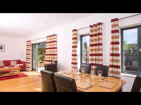 Les Ormes Resort   Jersey Boutigue Hotel , UK