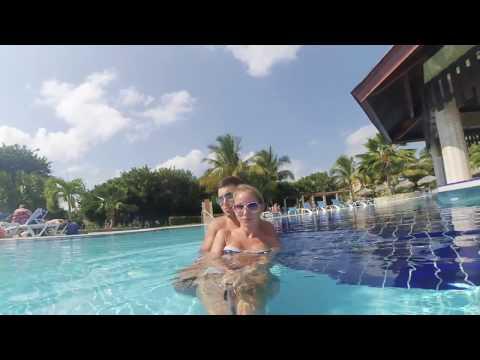 Cuba, Grand Memories Varadero