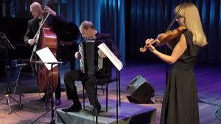 Adios Chantecler - Milonga Orquesta