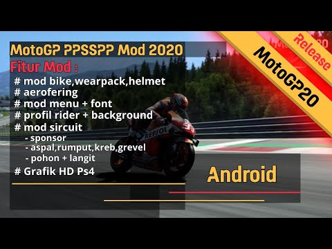 download-motogp20-android-game-+-mod-full-rider-motogp-2020-ppsspp