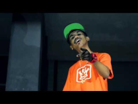 BETA JAGO Tickang Palungku ft DJ Makatita & Achy Boom_Official Video