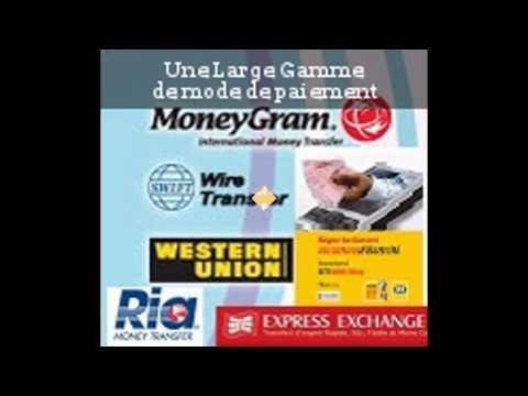 Achat PErfect Money & Bitcoin Afrique Cameroun SUr Achatpmbtc.com