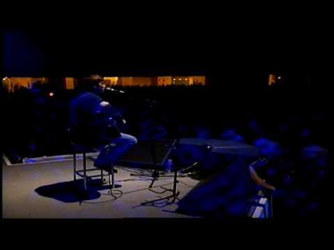 Oasis - Morning Glory (live) 1995 [HD]