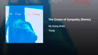 The Crown of Sympathy (Remix)