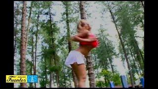 Boquita de Caramelo -  Rodolfo Aicardi Con Los Hispanos ( Video Oficial ) - Discos Fuentes