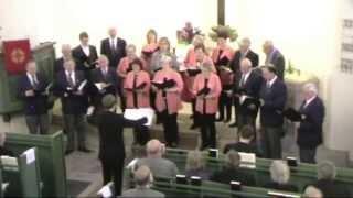 Die Himmel Rühmen - Gemischter Chor Vasbeck