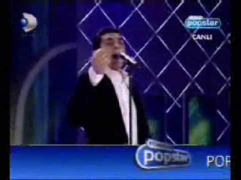 CanCüneyt Bayhan - My Love