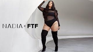 Nadia x FTF.mp3