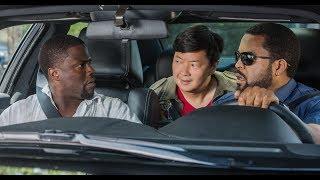 Очень смешное кино комедия - фильм смотреть онлайн 2019