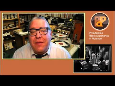 Philadelphia Radio Experience1