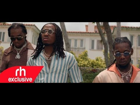 New Hip Hop Rap Songs December 2018 Mix -DJ PLAYBOI (RH EXCLUSIVE)