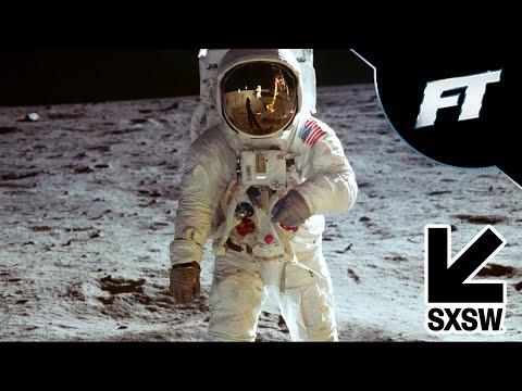 APOLLO 11 - AUDIENCE RECEPTION WITH TODD DOUGLAS MILLER | Film Threat @ SXSW