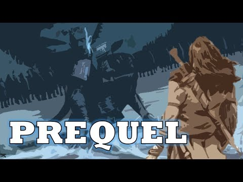 Game of Thrones | The Age of Heroes Prequel OFFICIAL