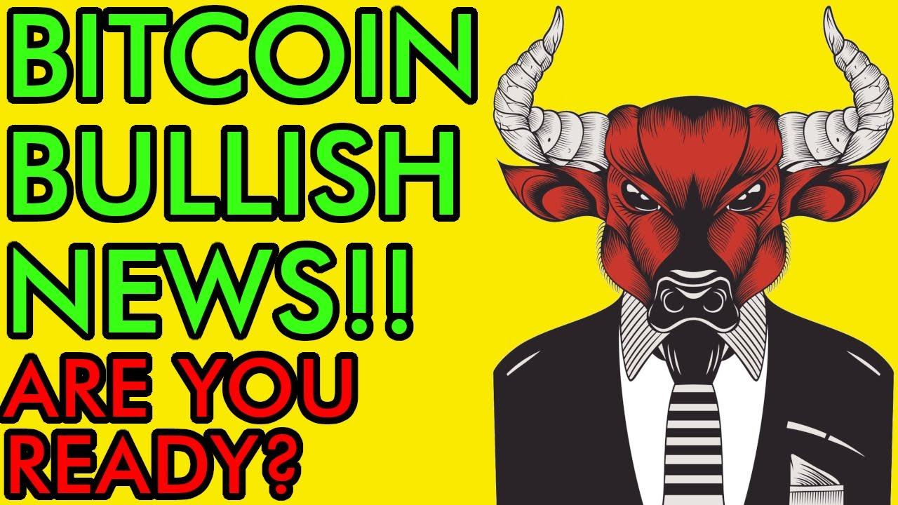 """""""Bitcoin"""" milijonieriai, kas jie? :: IT :: gudriems.lt"""