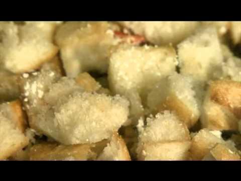 Salad MACEDONIA / Салата МАКЕДОНИЈА