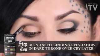 The Natural Look Tutorial by Kat Von D Thumbnail