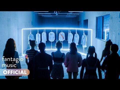 Weki Meki - 'Picky Picky' MV Teaser #1