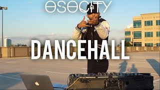 Baixar Dancehall Mix 2018 | The Best of Dancehall 2018 by OSOCITY