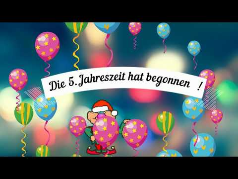 grüße-zum-karneval-schöne-faschingszeit-whatsapp-kostenlos