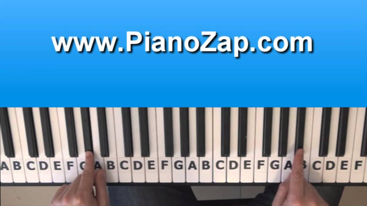 adele turning tables piano notes pdf