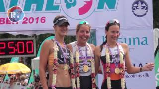 Video Laguna Phuket Triathlon 2016 Results download MP3, 3GP, MP4, WEBM, AVI, FLV November 2018