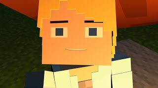 Top Minecraft Animations and Songs of Summer 2017! Funny Compilations