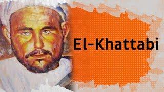 Biopic #14 : Mohamed ben Abdelkrim el-Khattabi, fondateur de République du Rif