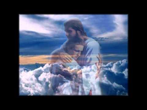 Biju de la Barbulesti -Asculta-l Dumnezeule