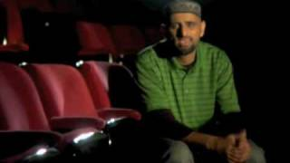 Zain Bhikha 1415 Part 2-Mum and Dad -Official Video