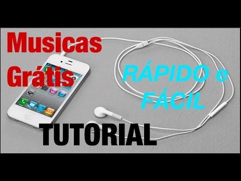 como-baixar-músicas-grÁtis-no-ios-muito-rÁpido-e-fÁcil!!-(tutorial)