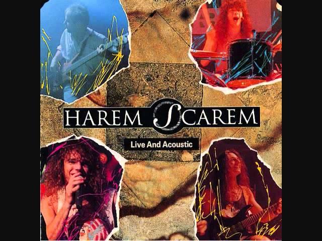harem-scarem-honestly-live-acoustic-maializie