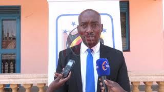 FUFA ORDINARY ASSEMBLY: Secretariat starts convocation for next month's congress
