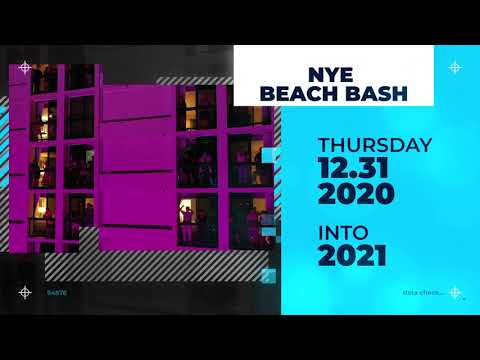 New-Years-Eve-Beach-Bash-with-Lee-Brice-Tyler-Farr-and-Pryor-Lee