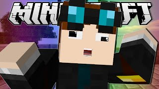 Minecraft | THE RANDOMISER!! | Minecraft Minigames
