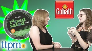 Tossed Salad Game from Goliath Games