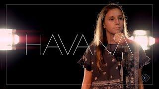 Havana (Camila Cabello) - Catalina Cardoner - Cover