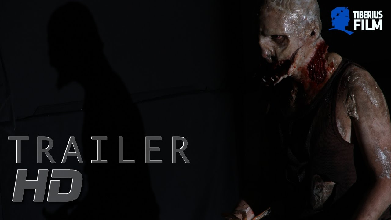 The Ark - Wir sind nicht allein (HD Trailer Deutsch)