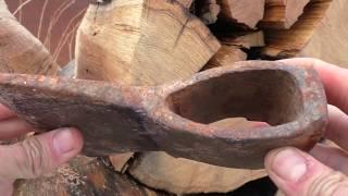 окисление древесины дуба. Бочки
