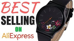Best-Selling Products 2018 on #AliExpress: Cheapest items - Mostly under $10 | Aliholic