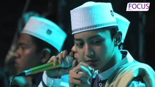 Video Ya Hanana - Gus Azmi Live UNHASY - Syubbanul Muslimin - Jombang 2018 download MP3, 3GP, MP4, WEBM, AVI, FLV April 2018