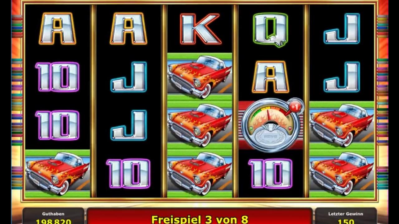 novomatic online casino r kostenlos spielen