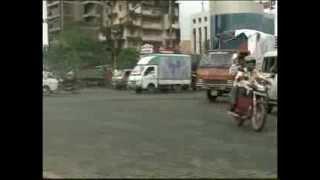 ronak story all india truckers' strike