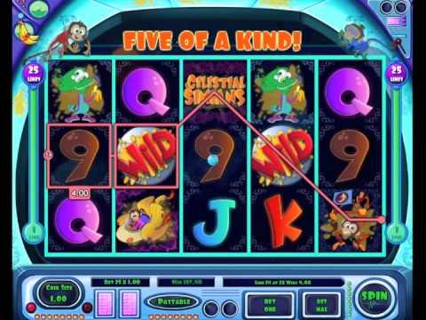 Jackpotjoy Casino Facebook