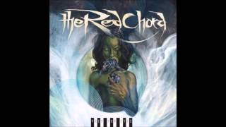 The Red Chord - Responsibles