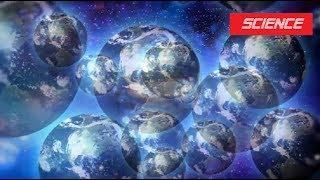 Paralel Evrenler Nasıl Ortaya Çıktı