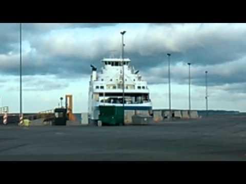 Saaremaa tuulelaevad
