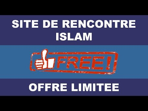 sites de rencontre islam