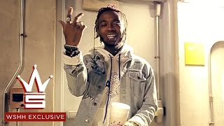 "Gambar cover Skooly ""Get Money"" (WSHH Exclusive - Official Music Video)"