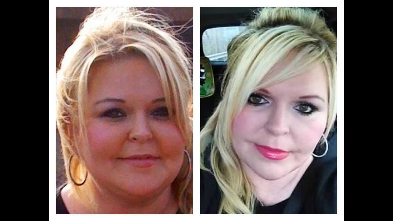 Weight Loss Success Stories Inspiring Before amp After Pics